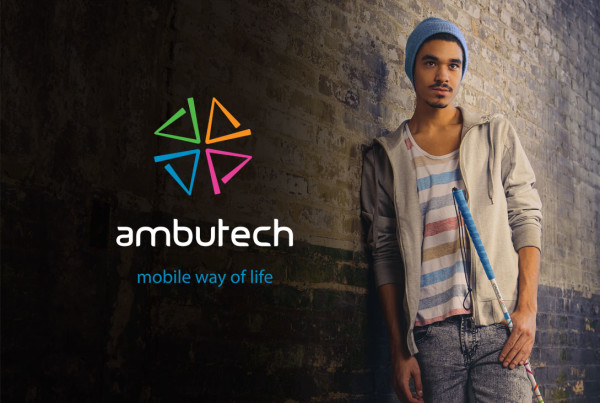 ambutech-feature