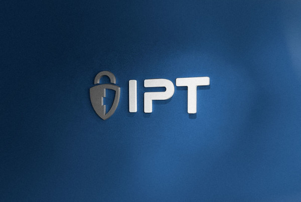 ipt-interior-signage3