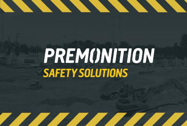 premonition-feature3