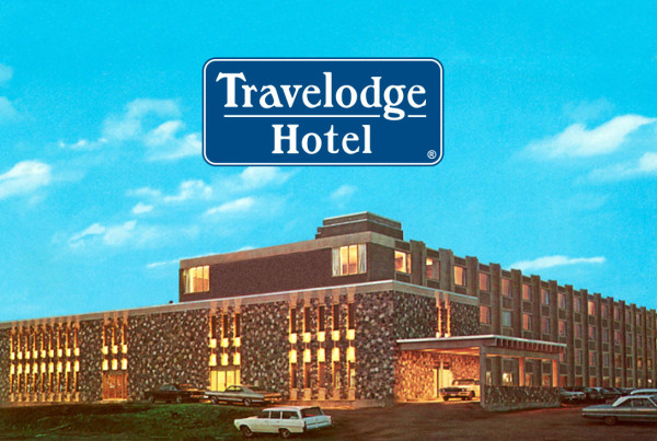 travelodge-feature5