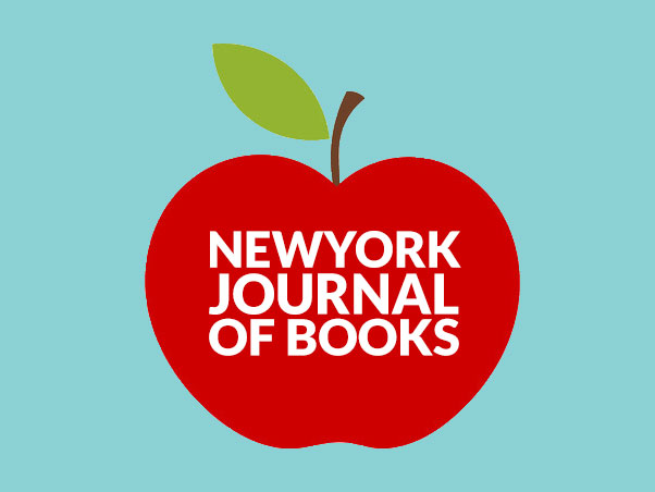 Case Study: New York Journal of Books grows their website with Drupal