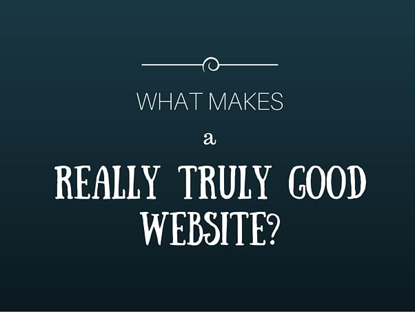 really-good-website