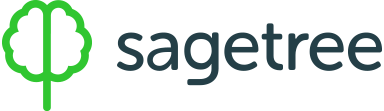 Digital Development and Marketing experts in San Diego | Sagetree